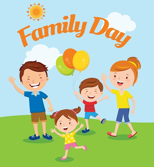 Family-Day-2014-All-Clubs