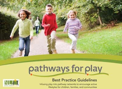 Pathways guidebook