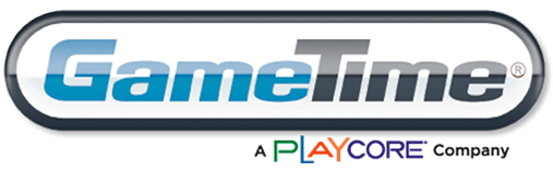GameTime Main Logo
