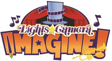 Lights_Camera_Imagine