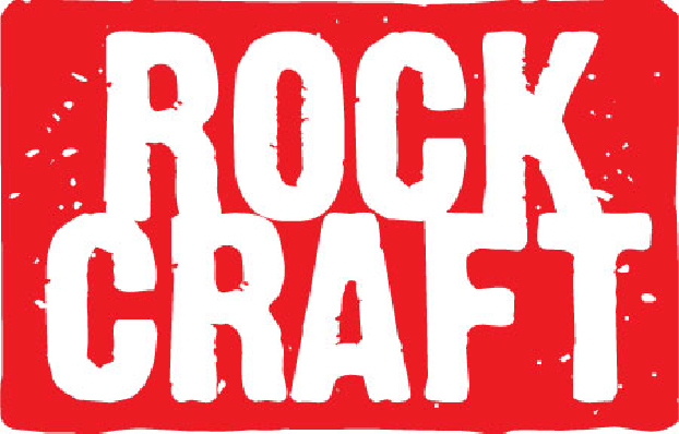 Rockcraft-Logosignature1