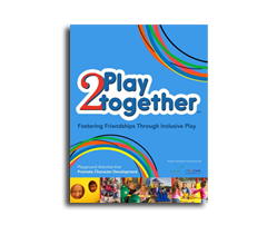 2PlayTogether