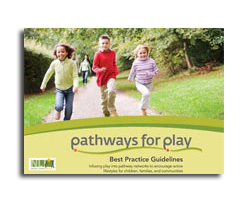 PathwaysForPlay-Cover